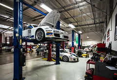 _AJB5996.jpg (ArtBojan) Tags: porsche porscheracing zeiss18mm truspeed truspeedmotors