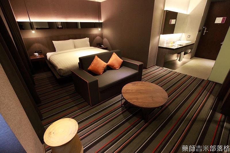 Westgate_Hotel_227