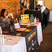 "9th Annual Bridal Show & Menu Tasting<br /><span style=""font-size:0.8em;"">Sunday, February 24th, 2013. All photos by Melissa Pepin (<a href=""http://www.melissapepin.com"" rel=""nofollow"">www.melissapepin.com</a>)</span> • <a style=""font-size:0.8em;"" href=""http://www.flickr.com/photos/40929849@N08/8537129366/"" target=""_blank"">View on Flickr</a>"