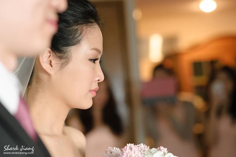 婚攝,台北君品酒店,婚攝鯊魚,婚禮紀錄,婚禮攝影,2013.01.19.blog-0051-1