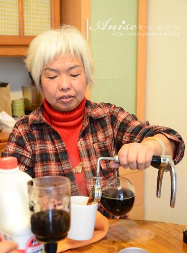 2013春酒趴_018.jpg