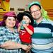 "Festa de aniversário no Buffet Play Kids, em Santo Andre • <a style=""font-size:0.8em;"" href=""http://www.flickr.com/photos/40393430@N08/8544041275/"" target=""_blank"">View on Flickr</a>"