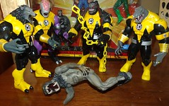 Sinestro Corps Anjul (4) (python six) Tags: life blue light red orange white black green love yellow angel toy death hope star flickr cops power transformer action space avatar fear violet indigo evil police compassion rage ring galaxy will corps killer hero figure legends biker lobo heroes lantern tribe custom universe villains direct greed select sapphire corrupt deceased guardians sinestro brawler anjul