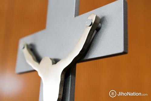 JihoNation-0004-IMG_6821