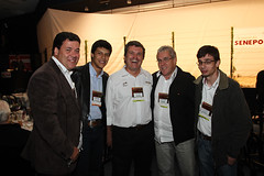 "LEILÃO GENÉTICA PARCEIROS DO SENEPOL 2012 (95) • <a style=""font-size:0.8em;"" href=""http://www.flickr.com/photos/92263103@N05/8557517812/"" target=""_blank"">View on Flickr</a>"