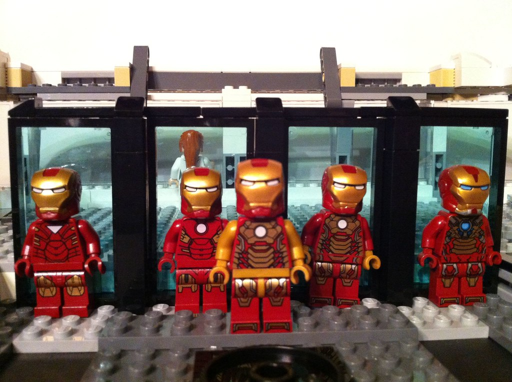 The World's Best Photos of mansion and marvel - Flickr Hive Mind