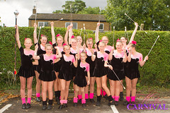 """Maldon Carnival 2012 - RS - 007 • <a style=""""font-size:0.8em;"""" href=""""http://www.flickr.com/photos/89121581@N05/8565437089/"""" target=""""_blank"""">View on Flickr</a>"""
