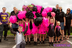 """Maldon Carnival 2012 - RS - 003 • <a style=""""font-size:0.8em;"""" href=""""http://www.flickr.com/photos/89121581@N05/8566527174/"""" target=""""_blank"""">View on Flickr</a>"""