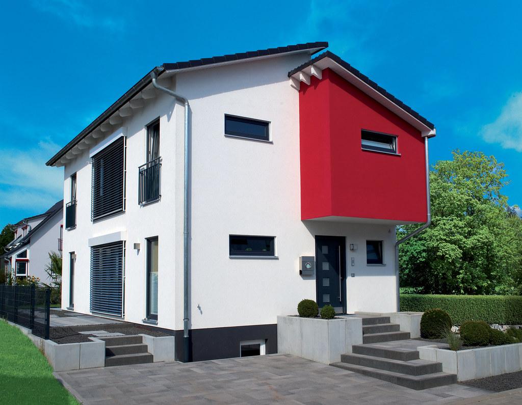 the world 39 s best photos of bodenlangefenster and fertighaus flickr hive mind. Black Bedroom Furniture Sets. Home Design Ideas