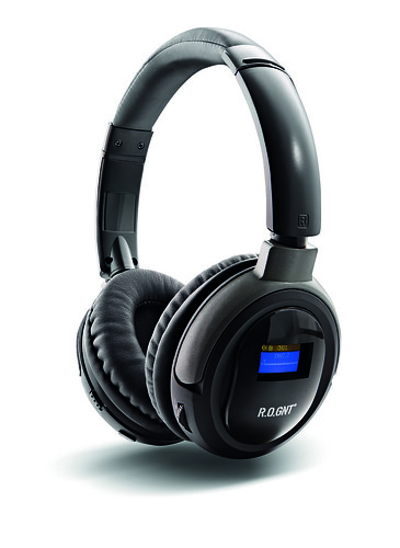 0401 DISPLAY HEADPHONE