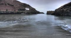 Portgain 2 (JonJamesPhotography81) Tags: west wales port seaside nikon surf village harbour south welsh pembrokeshire porthgain d7000