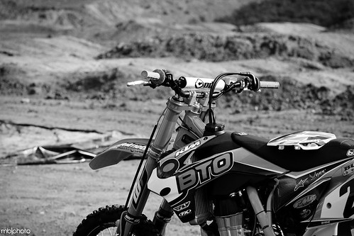 "BTO Sports - KTM PhotoShoot • <a style=""font-size:0.8em;"" href=""https://www.flickr.com/photos/89136799@N03/8590090138/"" target=""_blank"">View on Flickr</a>"