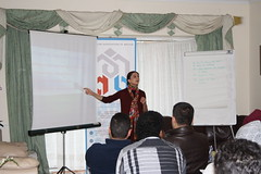 197 (MABonline) Tags: training media muslim association engage mab elhamdoon