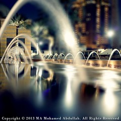 #Fountain # # ( MA Mohamed Abdullah) Tags: instagramapp square squareformat iphoneography uploaded:by=instagram normal                                  instagram photo image photography doha canon photographic qataris qatari photographer photographers nikon kuwait bahrain oman saudi arabia tag add mohamed1ma mohamedma