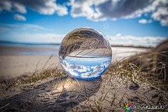 Crystal Ball Weather Report (Colin Cameron ~ Photography ~) Tags: