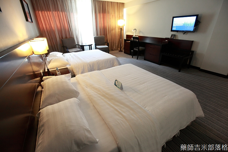 hotel_sixty3_014