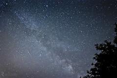 Milky Way With Meteor (-_Scott Mason Photography-) Tags: Astrometrydotnet:status=solved Astrometrydotnet:version=14400 Astrometrydotnet:id=alpha20130441758933
