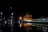 Harmandir Sahib (The world through my viewfinder) Tags: india sikhs sikh amritsar sikhism goldentemple punjabi harmandirsahib gurugranthsahib akaltakht insidegoldentemple