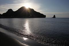 (Héloïse Picot) Tags: sicily sicilia vulcano isola sicile spiaggianera