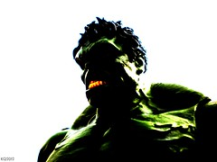 The Incredible Hulk (THE AMAZING KIKEMAN) Tags: man black america comics movie scott toy james spider amazing iron action bruce steve banner spiderman andrew cyclops tony lizard scorpion peter xmen captain figure legends carnage barton hawkeye clint rogers curt hulk logan biz thor marvel stark universe widow natasha garfield rhys parker crossbones avengers wolverine connors select 2012 hasbro summers the romanoff howlett ifans phothography