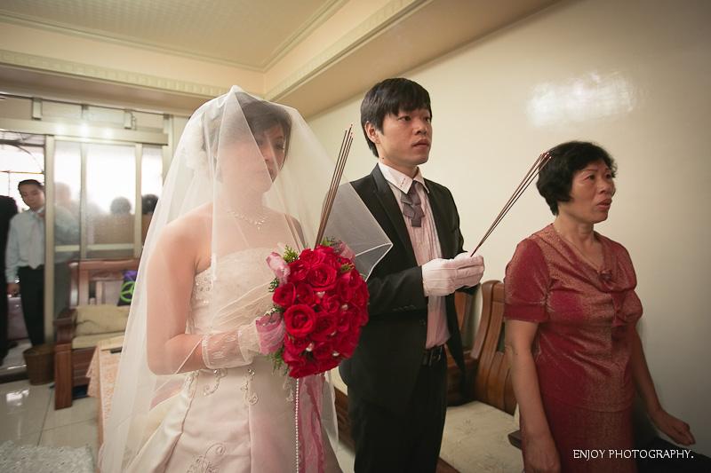 姿妃 郁信 結婚-0062.jpg