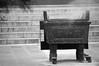 06092012-_DSC0518.jpg (jmgallardop) Tags: china viaje bw blancoynegro nikon asia raquel greatwall badaling gonzalo lunademiel cloisonne juanmi granmuralla incienso guada pekín d5000 lamaseria patolaqueado comidarara jmgallardo mercadillodelacalledelaseda raquelygonzalo