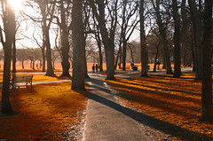The Meadows (Jim Monan) Tags: march edinburgh nationalgeographic themeadows 2013