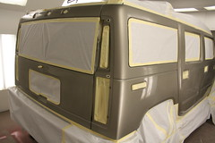"2003 Hummer • <a style=""font-size:0.8em;"" href=""http://www.flickr.com/photos/85572005@N00/8642422263/"" target=""_blank"">View on Flickr</a>"