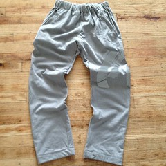 IBN JEANS reflective clothing - for more info contact info@IBNJEANS.com (IBN JEANS™) Tags: light color boys up fashion by kids night dark children square design clothing glow child pants bottom gray illuminated safety jeans squareformat caution heat reflective childrens lightup hi hyper safe protective visible changes havefun seen swag sweats highly 3m sweatpants apparel protect viz visibility ibn ksa presskit hiviz ابن heatsensitive colorchange protectiveclothing kidsclothing childrensclothing kidsfashion chromic besafebeseen موضة جينز عاكس reflectiveclothing boyswear iphoneography clothingyouth instagramapp uploaded:by=instagram ibnjeans illuminatedbynight safeclothing bodyfaders graytowhite reflectiveclothingforchildren kidsreflectiveclothing businesstowatch businessestowatch