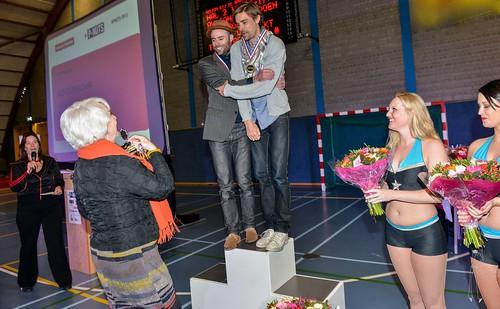 Schoonschip wint Oranje Energie Publieksprijs-DSC_6935