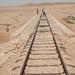 Siwaqa Railway Bridge 1