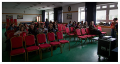 Budapest - Grundtvig (CommunityLinkssl) Tags: charity scotland photo glasgow volunteers volunteering lanarkshire blantyre southlanarkshire thirdsector communitylinks commlinkssl
