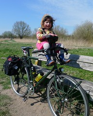 henry-p2-cycling-4-13 13 (@WorkCycles) Tags: holland netherlands amsterdam cycling spring henry lente touring fietsen p2 noordholland workcycles papafiets