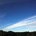 Wolkenhimmel (51)