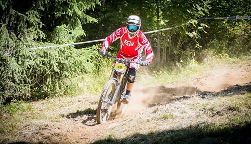 training_vtt_coupe_france-156
