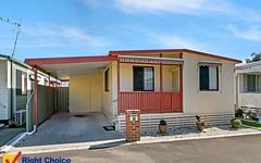 71 Lakeline Drive, Kanahooka NSW