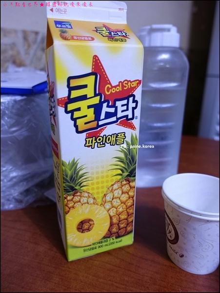 東大門 玉川辣豬腳 (4).JPG