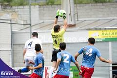 UPL 16/17. Copa Fed. UPL-COL. DSB0369 (UP Langreo) Tags: futbol football soccer sports uplangreo langreo asturias colunga cdcolunga