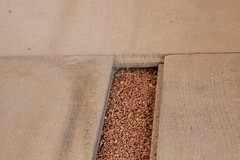 Betonwoood Massetto a Secco su Granuli sughero (BetonWood srl) Tags: betonwoood massetto secco su granuli sughero