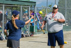 3G7A1051_8725 (AZ.Impact Gold-Misenhimer) Tags: canada british columbia surrey vancouver softball girls impact gold misenhimer summer sport fastpitch championship arizona az team tournament tucson 16u 2016