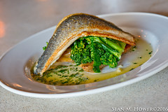 Taverna_047_by-sean-m-hower (mauitimeweekly) Tags: taverna restaurant kapalua hawaii maui italian
