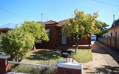 26 Dalton Street, Turvey Park NSW