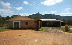 3683 Glen Alice Road, Glen Alice NSW