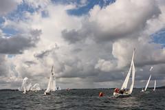_VWO2414 (Expressklubben Rogaland) Tags: nmexpress seiling stavangerseilforening