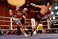 Muay Thai-01 (Sanjiban2011) Tags: muaythai thailand martialarts sports fastshutter combat selfdefense nikon d750 fullframe fx nikon24120