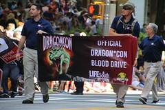 Dragon Con 2016: Day 2 (Awesoman) Tags: dragoncon dragoncon2016 cosplay cosplaying atlanta atlantaga convention popculture sciencefiction