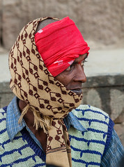 Resident in the winding backstreets of Varanasi, India (Phil Marion (50 million views - thanks)) Tags: philmarion 5photosaday beauty beautiful travel vacation candid beach woman girl boy wedding people explore  schlampe      desnudo  nackt nu teen     nudo   kha thn   malibog    hijab nijab burqa telanjang  canon  tranny  explored nude naked sexy  saloupe  chubby young nubile slim plump sex nipples ass hot xxx boobs dick dink