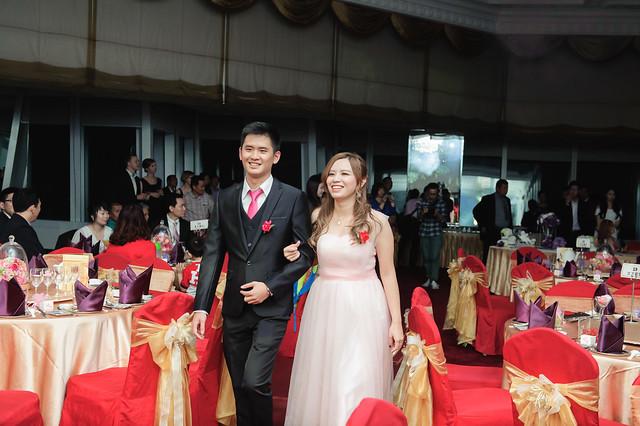 台北婚攝,101頂鮮,101頂鮮婚攝,101頂鮮婚宴,101婚宴,101婚攝,婚禮攝影,婚攝,婚攝推薦,婚攝紅帽子,紅帽子,紅帽子工作室,Redcap-Studio-125