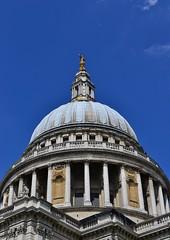 lon797 (James R fauxtoes) Tags: london uk unitedkingdom saintpauls