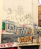 Buzenval-Zoo Project (PrincessePotin) Tags: streetart paris zooproject